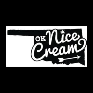 ok nice cream