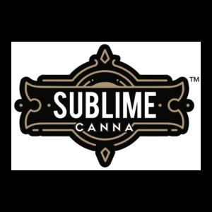 sublime_